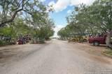 15431 Us Highway 181 - Photo 1