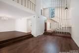 1 Gallery Ct - Photo 8
