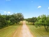 105 Private Road 567 - Photo 2