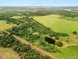 105 Private Road 567 - Photo 7