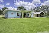 745 Faurie Rd - Photo 1