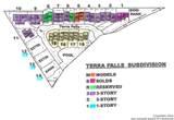 7106 Terra Falls - Photo 1