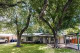 6730 Spring Forest St - Photo 1