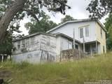 12584 Park Road 37 - Photo 1