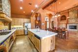 760 Dubose Ranch - Photo 10