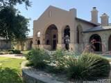 760 Dubose Ranch - Photo 25