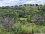 LOT 12 Coleman Springs - Photo 1