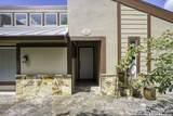 103 Oak Bluff Blvd - Photo 2