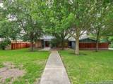 122 Downing Dr - Photo 1