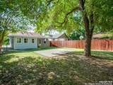 2511 Keck Ave - Photo 1