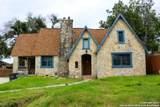 1518 Mistletoe Ave - Photo 1