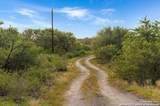 1254 Cr 406 - Photo 1