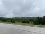 6 MI. S COMFORT Interstate 10 - Photo 3