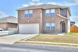 6454 Miners Hill - Photo 1