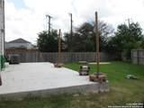 7444 Barrel Stage - Photo 24
