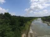 152 Lakeshore Park - Photo 1