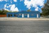 502 San Augustine Ave - Photo 1