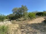 2127 Fm 1518 N - Photo 6