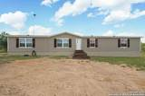 576 Countryview Dr - Photo 1