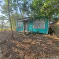908 National Dr - Photo 1