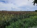 14878 Fm 1686 - Photo 5