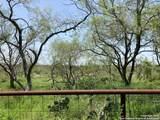 4620 Nash Creek Rd - Photo 20