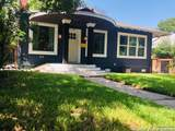 1139 Russell Pl - Photo 1