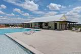 2745 Barkey Springs - Photo 6