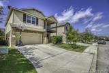 8802 Atwater Crk - Photo 1