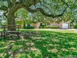 448 Knollwood Circle - Photo 1