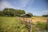 TBD Tulley Rd - Photo 16