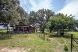 TBD Tulley Rd - Photo 18