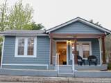 228 Odell St - Photo 1