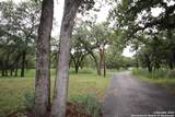 1943 Bentwood Dr - Photo 30