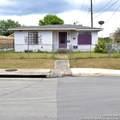 1146 Kentucky Ave - Photo 1
