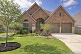 1182 Thicket Ln - Photo 1
