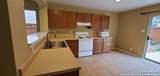 310 Amberdale Oak - Photo 11