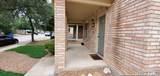 310 Amberdale Oak - Photo 3