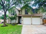 1226 Tranquil Trail Dr - Photo 1