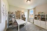 910 Rench - Photo 11
