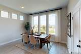 925 Rench - Photo 3