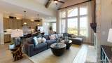 925 Rench - Photo 4