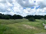 1263 Glenwood Loop - Photo 1