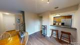 2718 Old Field Dr - Photo 12