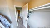 2718 Old Field Dr - Photo 25