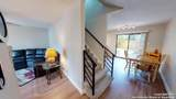 2718 Old Field Dr - Photo 3