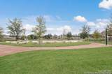 2027 Pitcher Bend - Photo 10