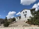 8123 Cedar Vista Dr - Photo 1