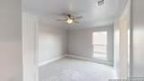 8123 Cedar Vista Dr - Photo 20