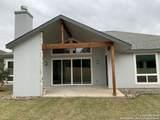 8123 Cedar Vista Dr - Photo 24